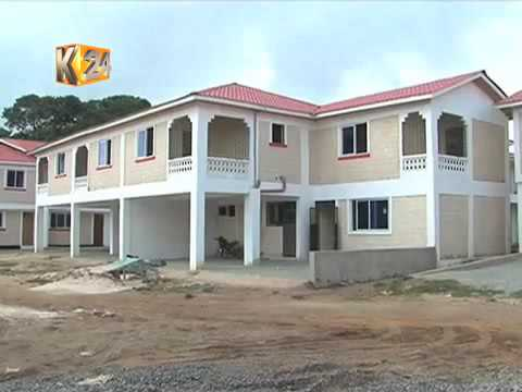 KENYA PROJECTS BUDGET HOMES WITH A BUDGET OF 1.5M TO 4M AND BECOME A PROUD HOME OWNER.