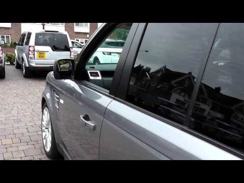 2003 Land Rover Discovery Available From Free Auto Locators Land
