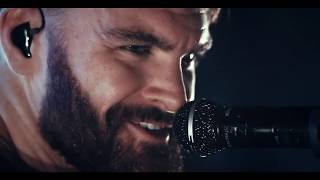 dylan scott hooked official music video