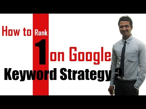 @Hindi-Free Long Tail Keyword Research - Get Rank #1 on Google with keyword Research With Proof