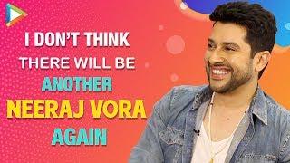 Aftab Shivadasani on Awara Paagal Deewana | Love Ke Liye Kuch Bhi Karega | Akshay | Johnny | Saif