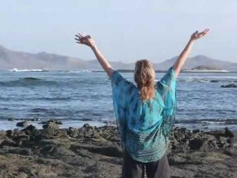 Find Yourself In Costa Rica 2016