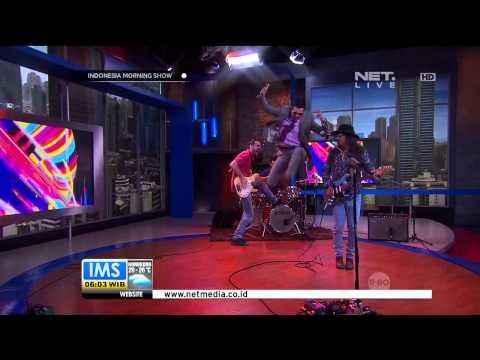 Gugun Blues Shelter - Jemu (Dipopulerkan Koes Plus) - IMS