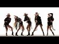 Lady Gaga - A-YO (official video Apple Music)