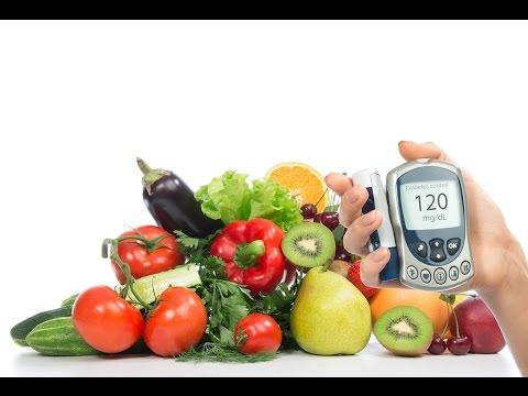 Healthy Food for Diabetics  - Diabetes And A Paleo Diet | Diabetes Breakthough