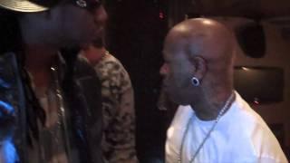 2 Chainz - CODEINE COWBOY DOCUMENTARY (Official Video)