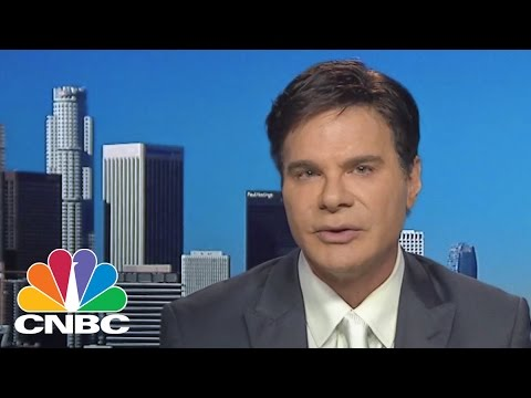 Google Investigation May Be Heating Up in Europe | Tech Bet | CNBC