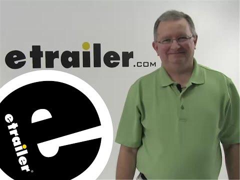Trailer Wheel Measurements - etrailer.com