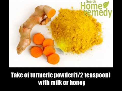 5 Herbal Remedies For Pancreatitis - Treat Pancreatitis Herbally