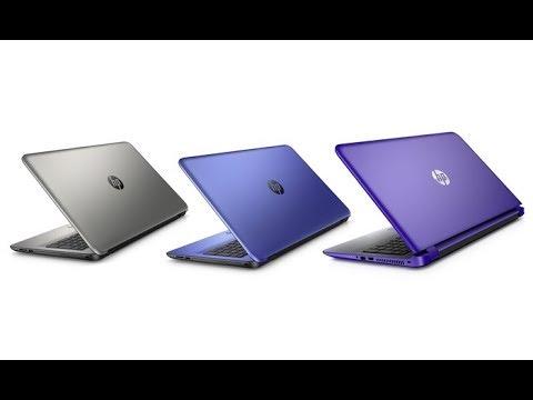 HP 15 Pentium Quad Core Price, Features, Review