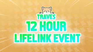 Download Traves VOD: GOOP LIFELINK EVENT Video