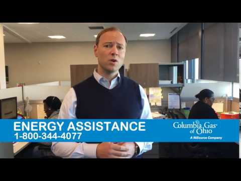 Payment assistance programs