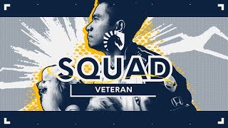 Download How Xmithie's Family Supported his Esports Dreams | Team Liquid League of Legends - SQUAD S3EP07 Video