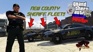 38:08) Gta 5 Fivem Sheriff Video - PlayKindle org