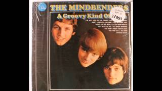 Wayne Fontana And The Mindbenders  A Groovy Kind Of Love