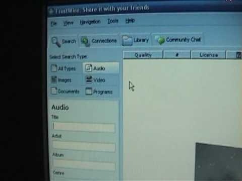 Free Cool Windows XP Programs