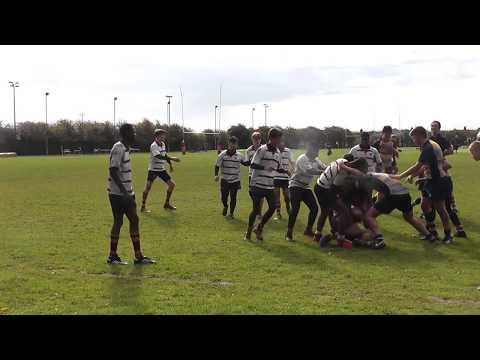 WCGS U16 v Dartford (11)