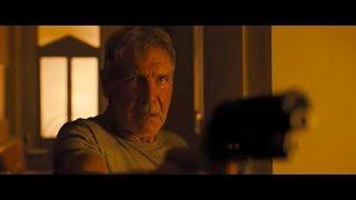 Blade Runner 2049 | Offisiell trailer