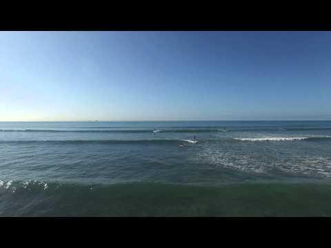 White Plains Beach 3-27-2016