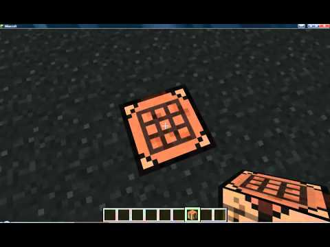How To Make Dyes in Minecraft