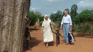 Storia di un Viaggio: Togo