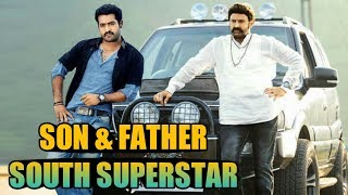 bala krishna fan  pay 1 lack rupees for movie ticket in south india 2017, crazy of of bala krishna