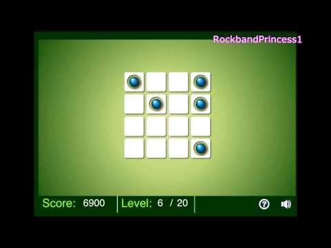 Pattern Memory Game Cool Brain Flash Memory Games For Kids
