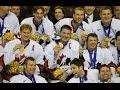 "Download  Salt Lake City 2002 Olympics - ""Gold Rush"" Team Canada VHS MP3,3GP,MP4"