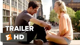 Nobody Walks in L.A. Official Trailer 1 (2016) - Kim Shaw Movie