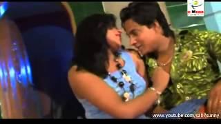 Bangla Hot Remix - Lal Apple - By Sexy Model