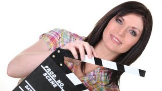 How to Become an Actor with no Experience - Acting Tips For Beginners