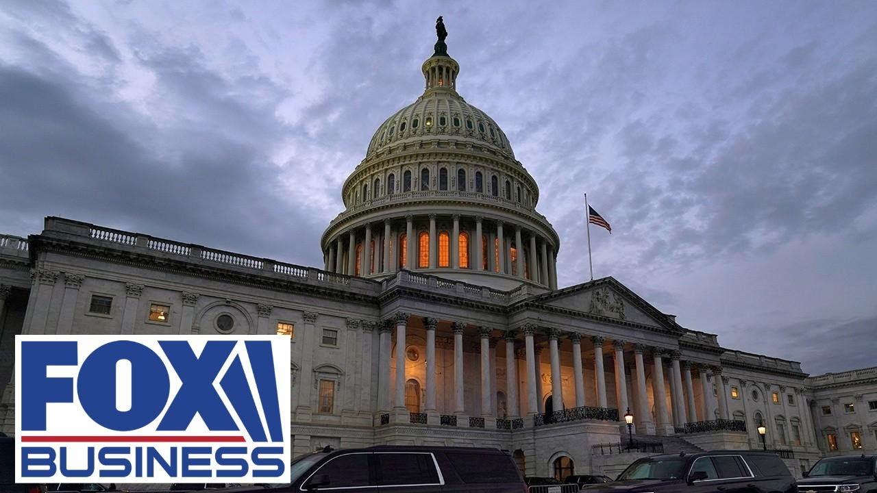 House approves $2,000 stimulus checks, overrides veto of defense bill