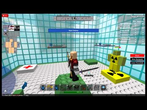 roblox how to get free robux 2013 working proof
