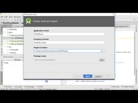How to include Kotlin support in Android Studio project
