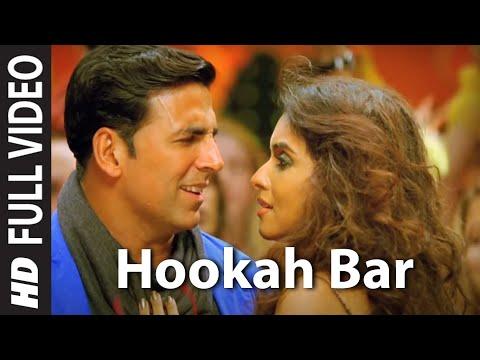 Xxx Mp4 Hookah Bar Song Khiladi 786 Akshay Kumar Asin 3gp Sex