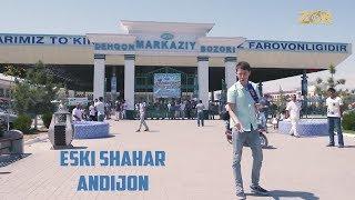 Download Real Xit - Eski shahar (Andijon) Video