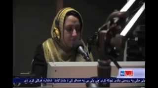 Download Afghan Media Summit held in Kabul - VOA Ashna Video
