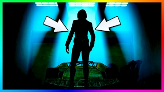 HUGE LEAK REVEALS UPCOMING GTA ONLINE DLC THEME, EXPECTED NEW GTA 5 UPDATE CONTENT & MORE!