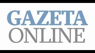 (Gazeta Online ES) Debate Eleitoral (Amaro X Luciano) 2º Turno