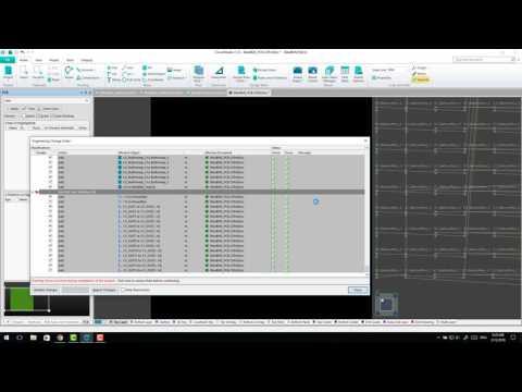 CircuitStudio - Using Net Classes