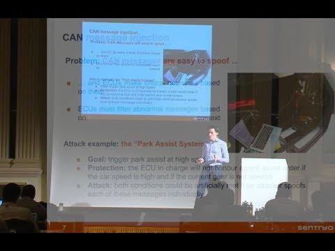 Detecting ICS Attacks Through Process Variable Analysis