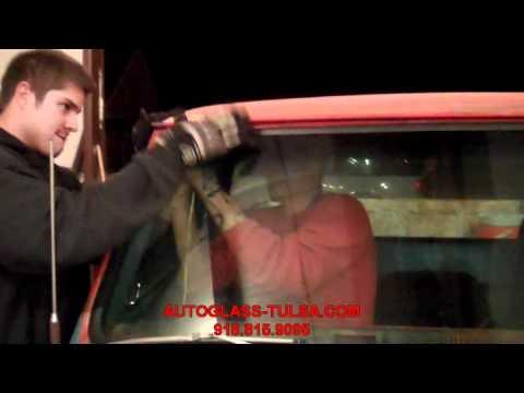 auto glass repair tulsa oklahoma asap autoglass tulsa auto glass auto glass repair tulsa ok - Auto Glass Repair Tulsa Ok