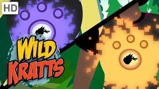 wild kratts season 5 episode 12