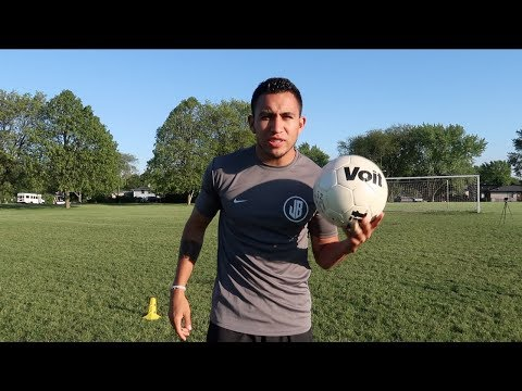 Should You Play High School Or Club Soccer When Getting Scouted?