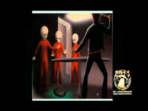 Travis Walton Abducted by Aliens in Fire in the Sky - FULL FREE VIDEO