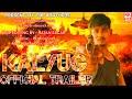 Tera Yaar Jamanat Pe Aaya - Kalyug Haryanvi song 2021 official action traliar 2021  by Ri8 brothers