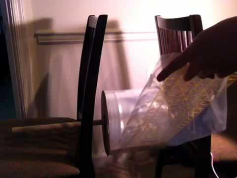 Cheap Diaper Genie Refill Part C