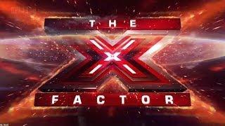 Xfactor 7 Finisce: Conclusioni,Discussioni e Qualche Critica !