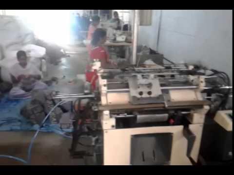 Gloves Manufacturer By C.R.K. Enterprises, Tamil Nadu