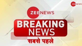 Supreme Court reserves verdict on pleas demanding probe into Rafale deal